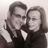 Teri and John Kechler