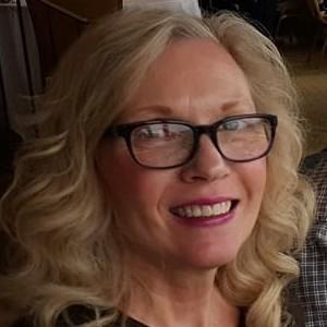 Rhonda Desautels