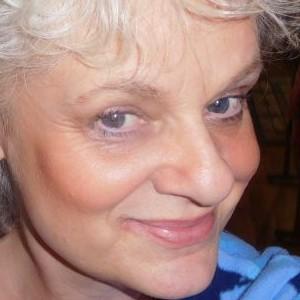 Caroline Snyder Naked West Virginian Duck Farmer
