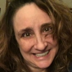 Christine Treadwell-Harrisburg, PA