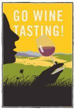 Tastings, Contests & Events