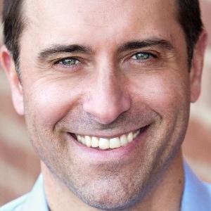 Derek Rohlffs